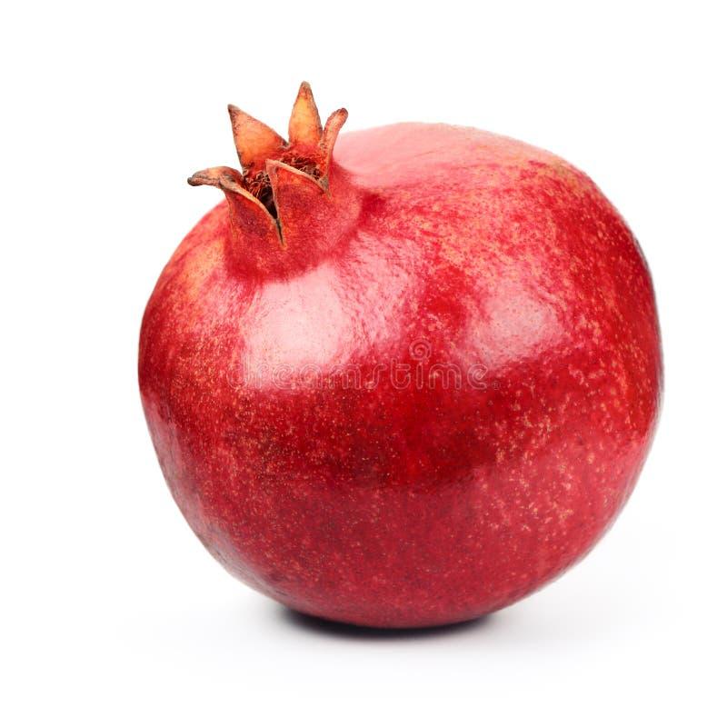 Free Pomegranate Stock Photos - 28308693
