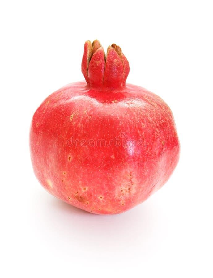 Free Pomegranate Royalty Free Stock Image - 3287056