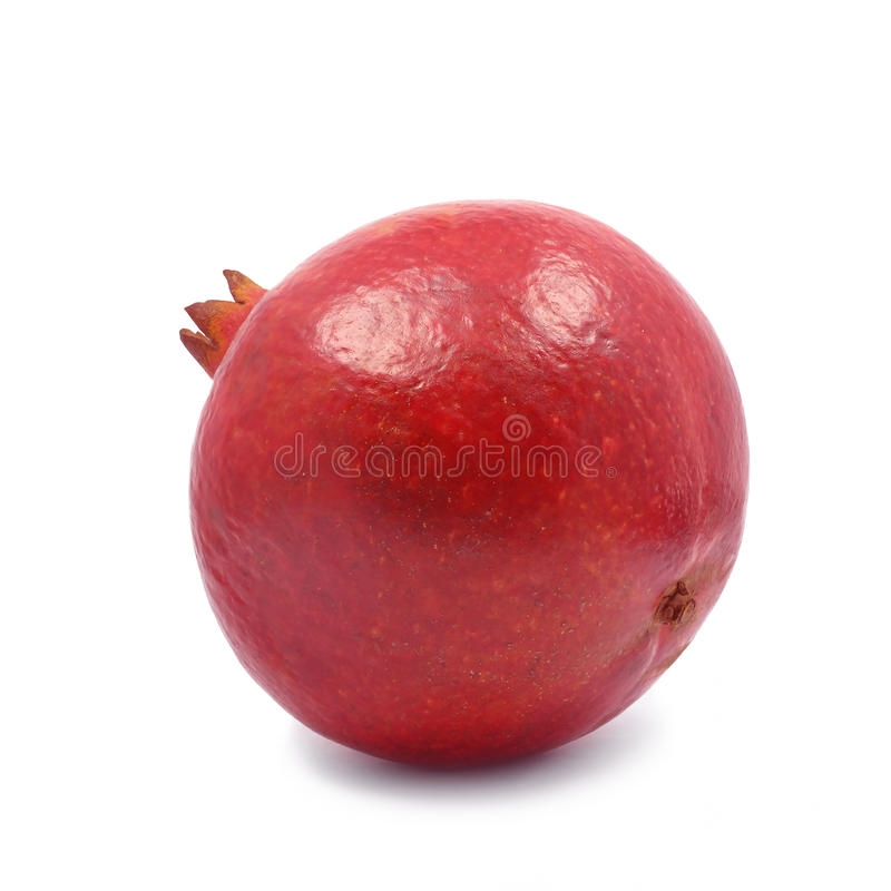 Download Pomegranate stock image. Image of background, color, bright - 35508961