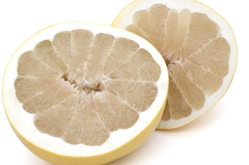 Download Pomelo stock image. Image of segment, diet, succulent - 29225161