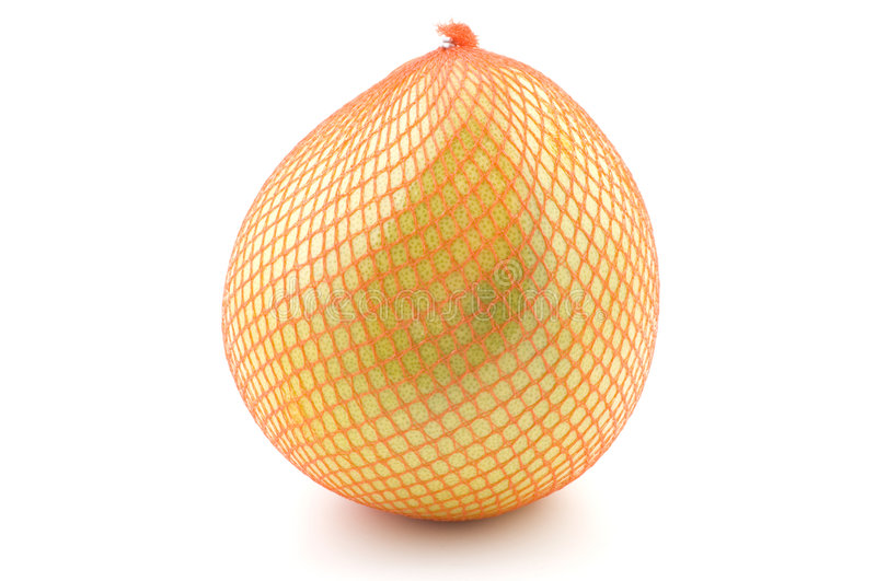 Download Pomelo Stock Image - Image: 7102741
