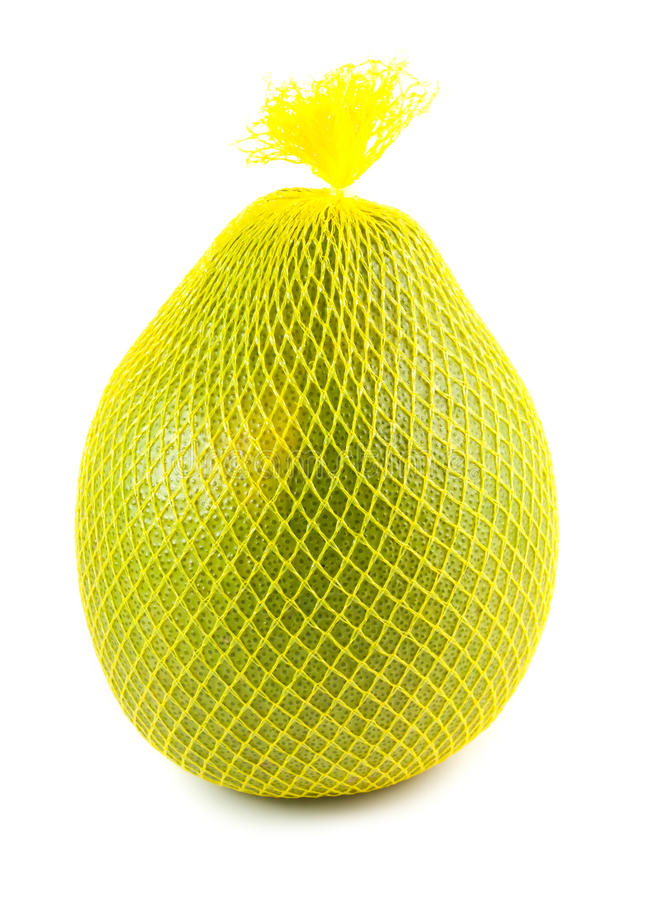 Download Pomelo fruit stock image. Image of colors, gourmet, juicy - 19984593