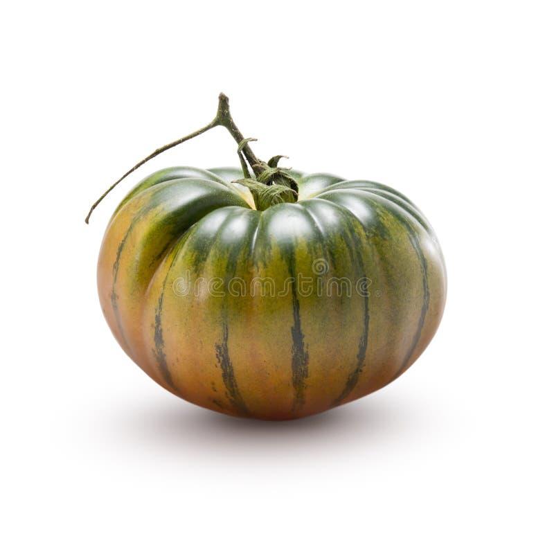 pomidor marmonde fotografia stock