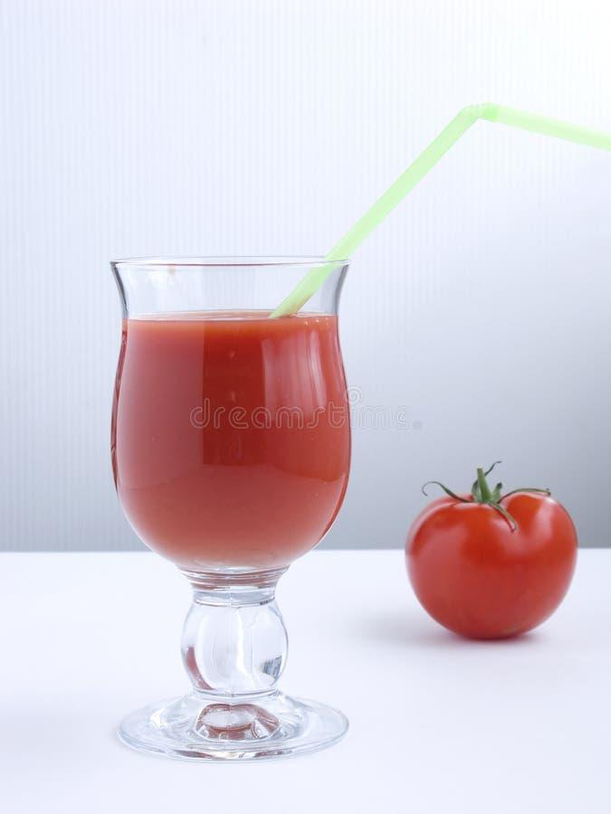 pomidor soku iv zdjęcia royalty free