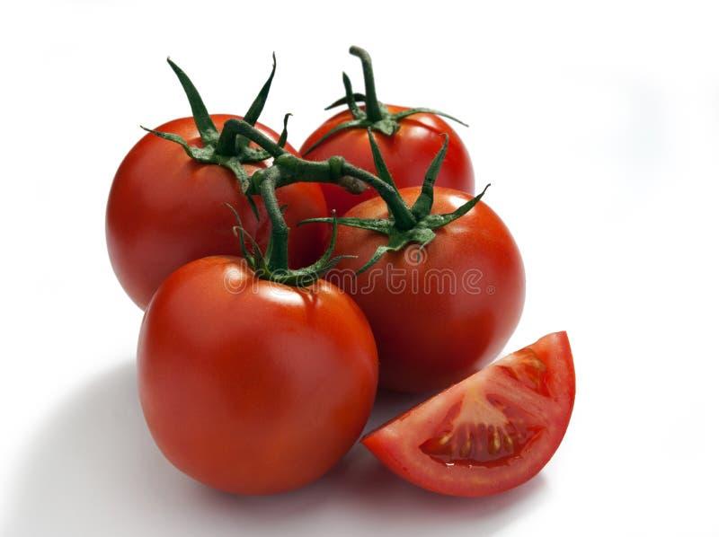 pomidoru winograd zdjęcia royalty free