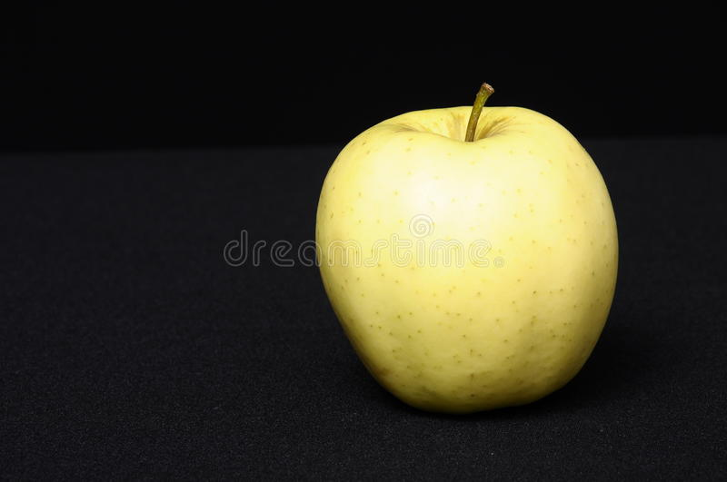 Pomme d'or photos stock
