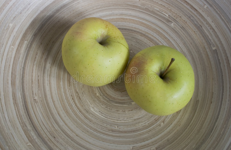 Download Pommes image stock. Image du macro, nourriture, sain, santé - 72323
