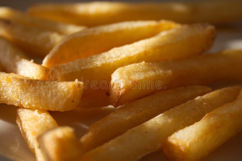 Pommes Frites Images Gratuites