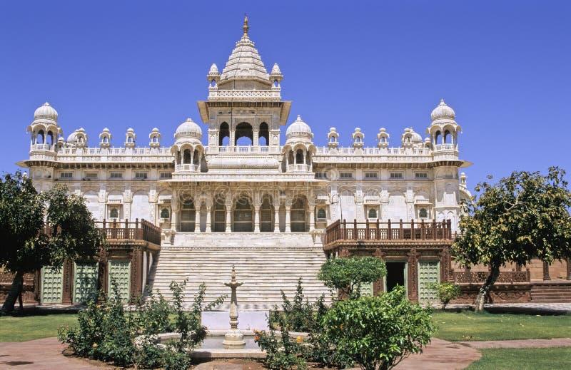 pomnik jodhpur zdjęcia stock