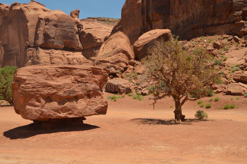 Download Pomnikowa Dolina Raj Geologia Obraz Stock - Obraz złożonej z target55, 0: 106911399