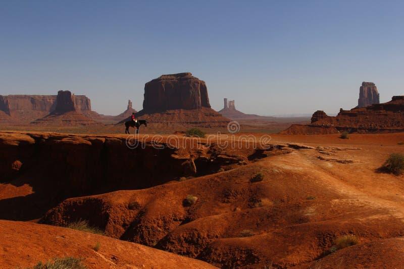 Download Pomnikowa Dolina, Utah, Usa Obraz Stock - Obraz: 28599573