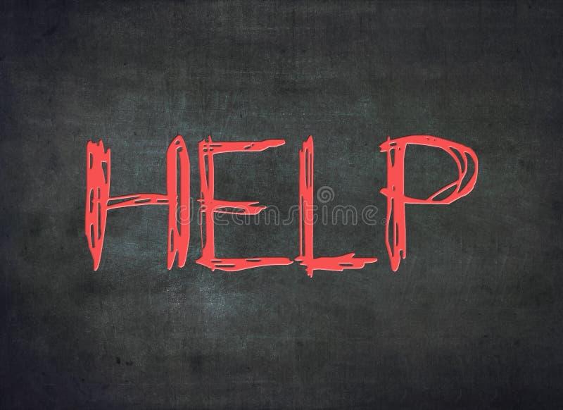 Pomocy dzieci ludzie pomaga praca zespo?owa rozwoju pianie bawi? si? ilustracja wektor