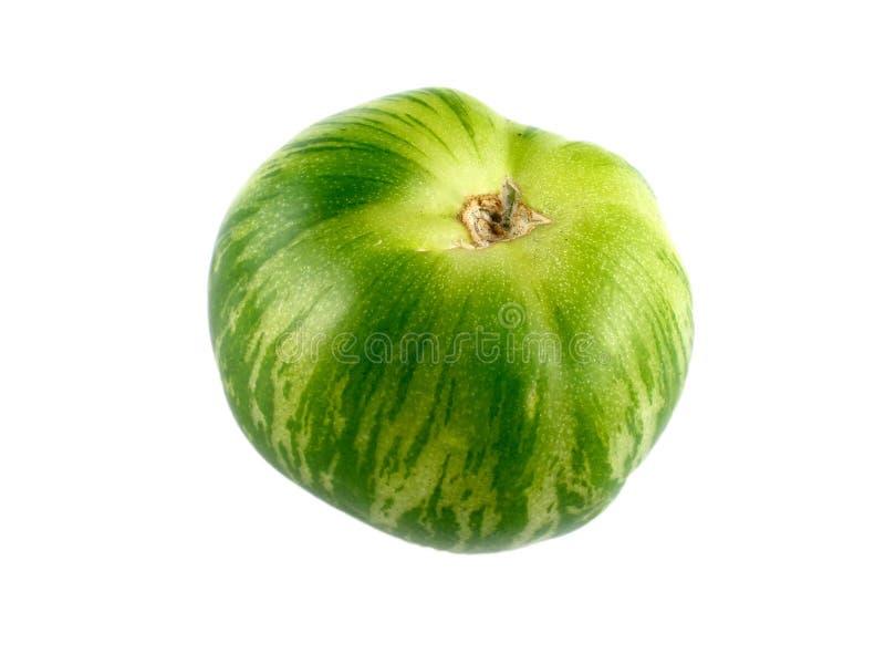 Pomodoro di Heirloom immagini stock