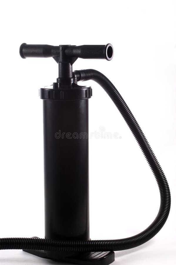 pompa powietrza zdjęcia stock