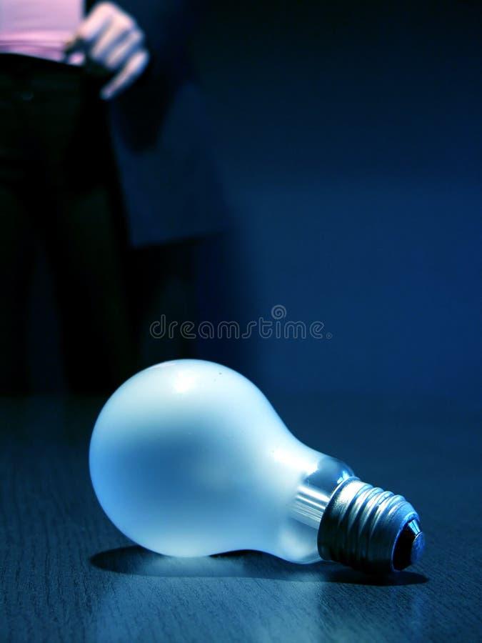 pomysły. obrazy stock
