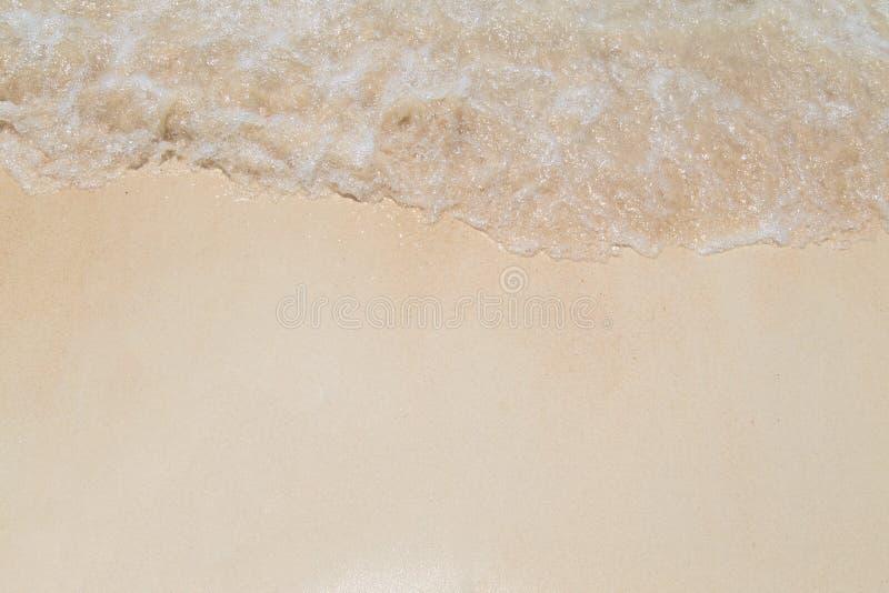 Download Poncez La Plage Et Ondulez Au Rok De KOH, Thaïlande Image stock - Image du seashore, fond: 87709747