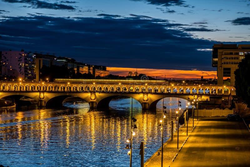 蓝色, 贿赂, 布琼布拉, 城市, 都市风景, 建筑, 设计, 在期间, 欧洲图片