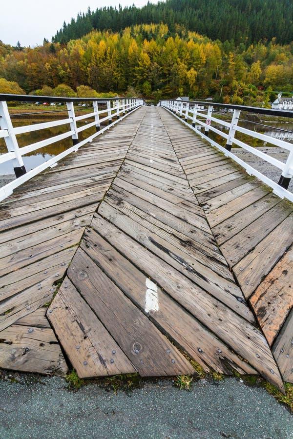 Download Pont De Péage De Penmaenpool, égalisant Photo stock éditorial - Image du royaume, construction: 77162363