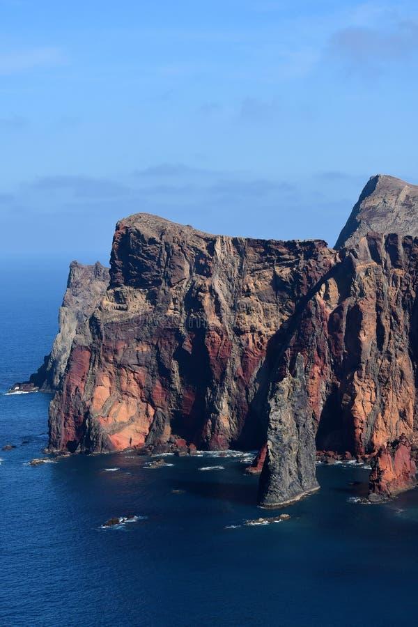 Free Ponta De Sao Lourenzo, Madeira Stock Photo - 103411400