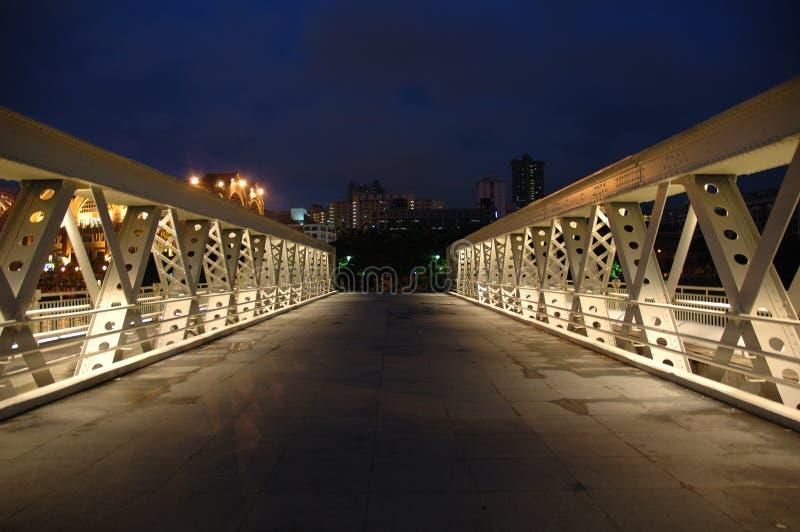 Download Ponte, Clark Quay imagem de stock. Imagem de arquitetura - 537505