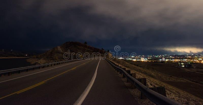 Ponte do louro em San Francisco, CA foto de stock royalty free