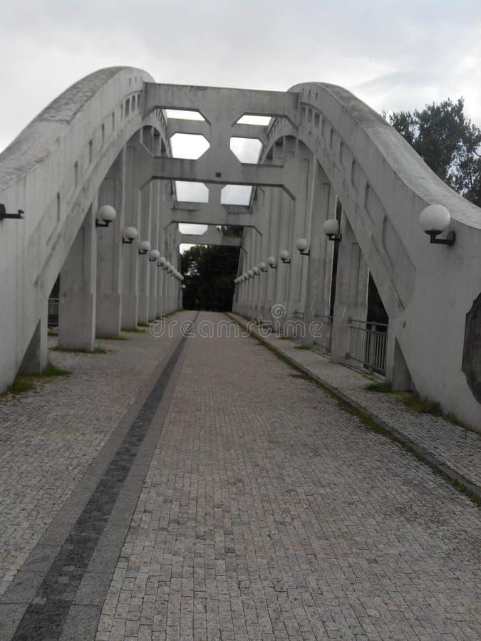 Ponte, vecchio immagini stock