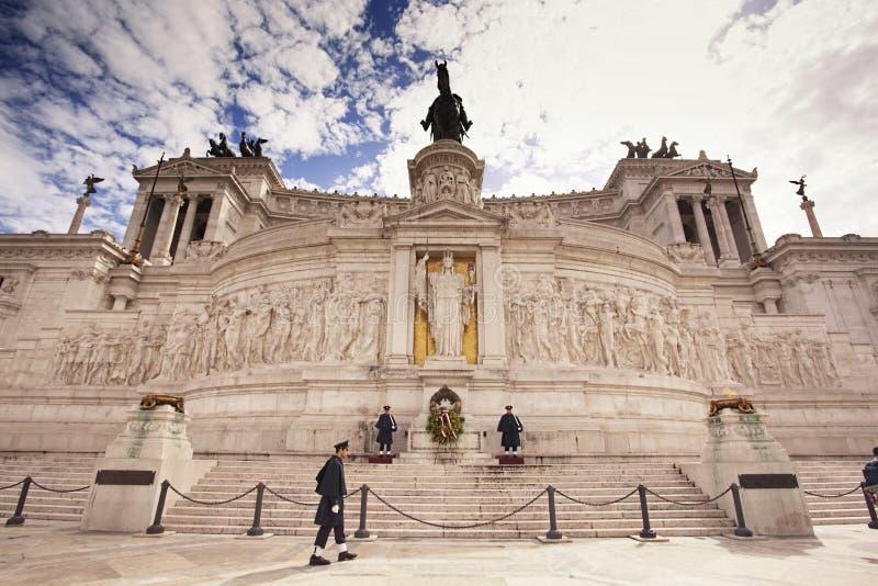 Download Ponte Vittorio Emanuele II immagine editoriale. Immagine di famoso - 56880540