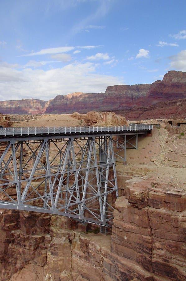 Ponticello del Navajo