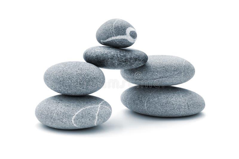 Ponticello di pietra immagine stock libera da diritti