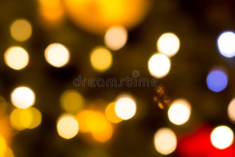 Ponto colorido das lanternas do design web festivo brilhante do convite da base do fundo no fundo fotografia de stock