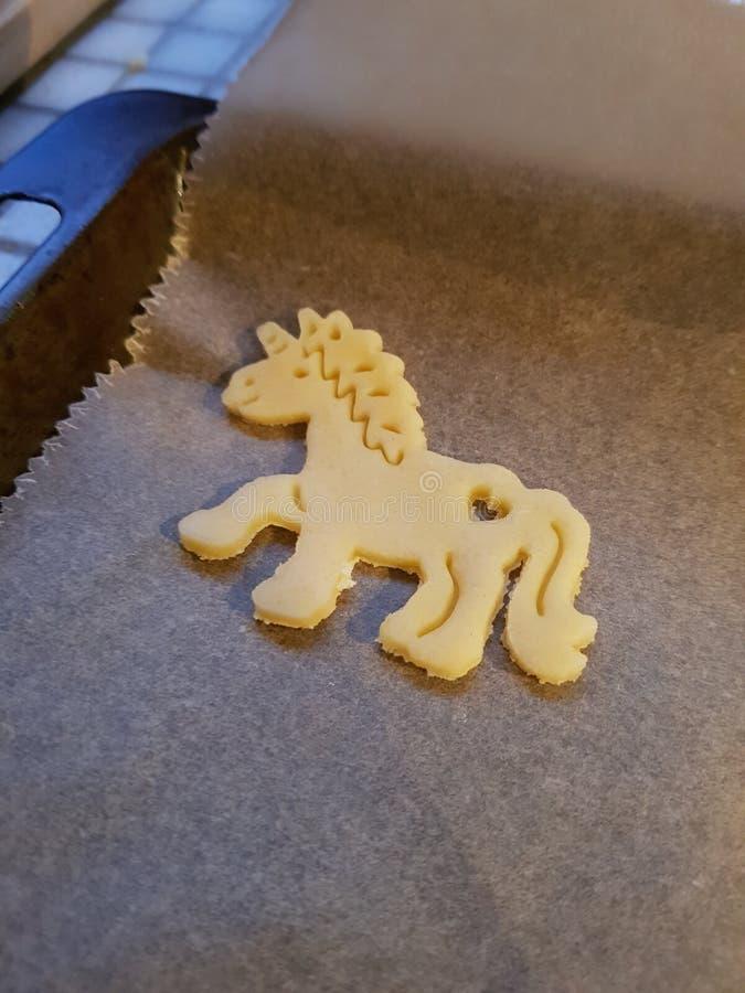 Pony cacke lizenzfreie stockfotografie