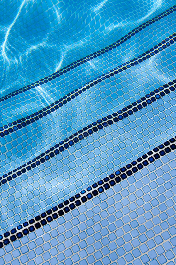 Download Pool stock photo. Image of pool, ripples, step, steps - 11265804