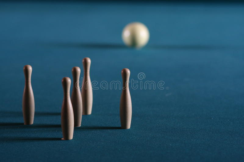 Download Pool stock image. Image of leisure, sports, spheric, sphere - 17224587