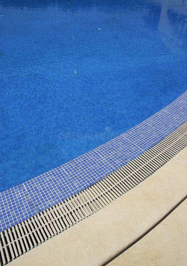 Download Pool stock photo. Image of detail, splash, summer, drip - 1723092