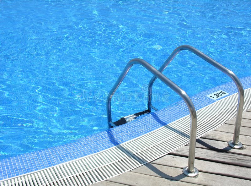 Download Pool Royalty Free Stock Photo - Image: 191505