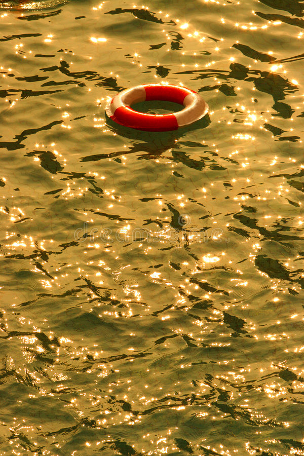 Download Pool stock image. Image of colors, outdoor, yellow, afternoon - 2938247