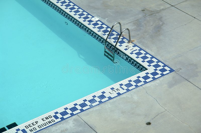 Pool royalty free stock images