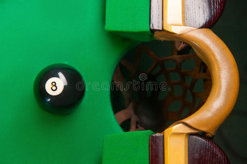 Download Pool ball. stock image. Image of triangle, white, game - 33686721