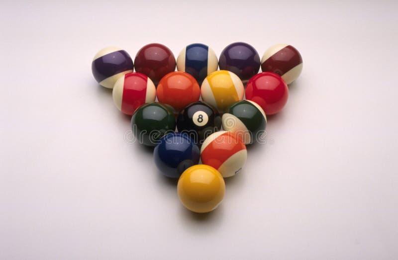 Download Pool balls stock photo. Image of sport, leisure, balls - 11718964