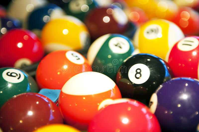 Download Pool Close-up Royalty Free Stock Image - Image: 17031546