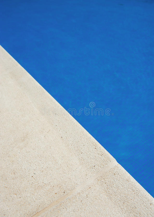 Download Pool edge stock image. Image of leisure, heat, holiday - 31121017
