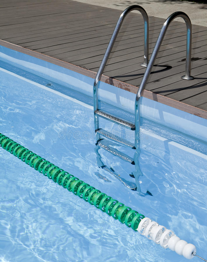 Download Pool entrance stock image. Image of fresh, outdoor, cool - 25935981