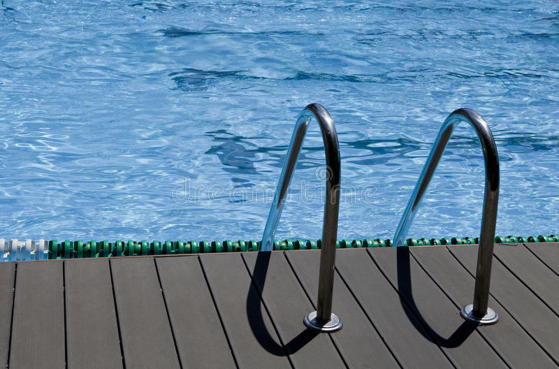 Download Pool entrance stock image. Image of relax, refreshing - 25936051