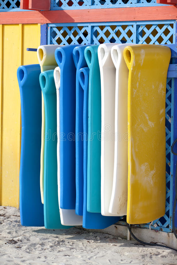 Download Pool Floats stock photo. Image of hanging, sand, colorful - 28177056