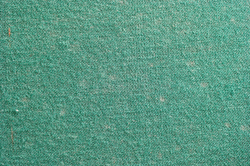 Pool Table Cloth (Texture). A Green Felt ...