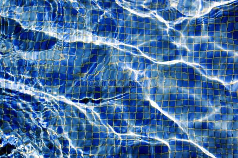 Download Pool water stock image. Image of sand, border, earth - 12375259