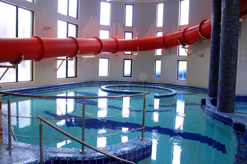Download Pool stock photo. Image of aqua, health, brown, holiday - 30335848