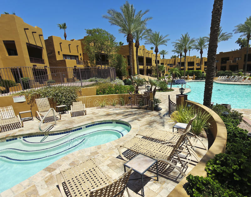 A pool at the wigwam litchfield park arizona editorial for Mississippi wind pool