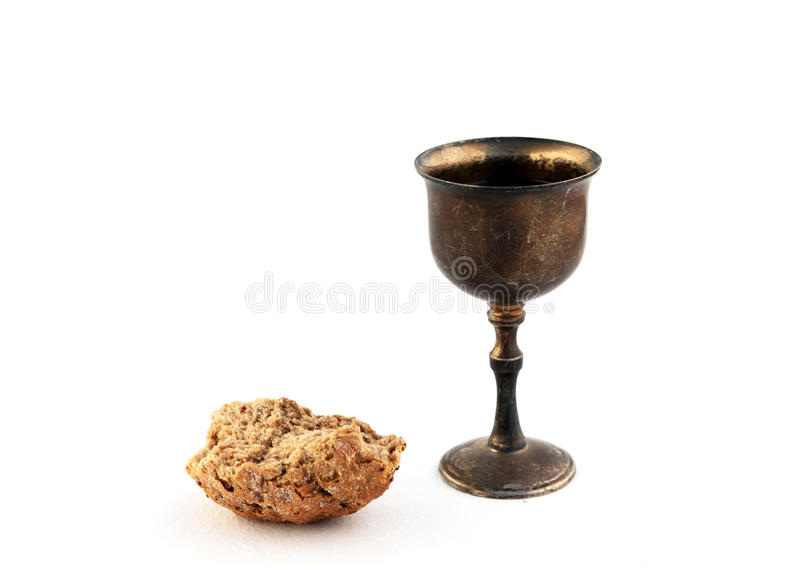 Download Poor meal stock photo. Image of communion, holy, goblet - 31063810