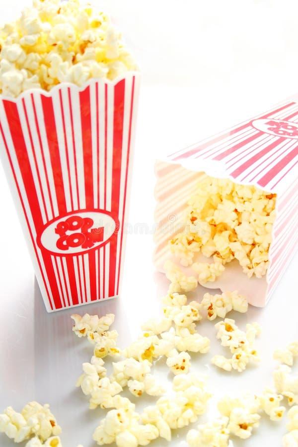 Free Pop Corn Stock Images - 4822154